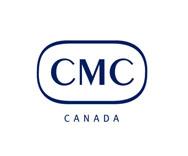 CMC_Canada