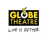 GlobeTheatre