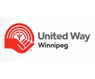 United way-Winnepeg2