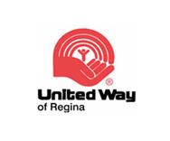 Unitedway_regina