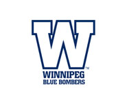 WinnipegBlueBombers