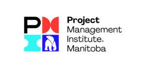 PMI logo V2